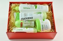 Babaria Aloe Vera Luxury Body Care Gift Set